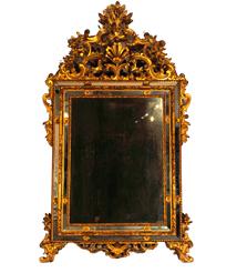 Antiquariato da collezione mobili antichi poltrone - Immagini di mobili antichi ...
