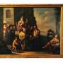 vendita dipinti d'autore