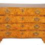 mobili antiquariato
