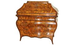 Ribalta lombarda ad urna